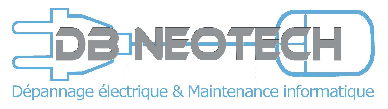 DB-neotech.fr